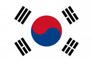 drapeau-coree-du-sud